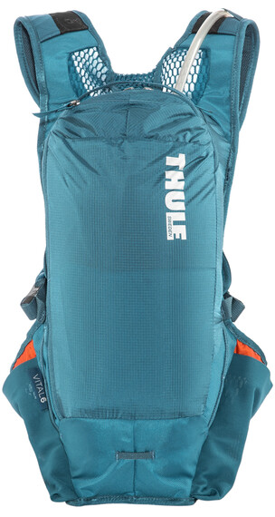 Thule Vital 6L DH Hydration Backpack moroccan blue